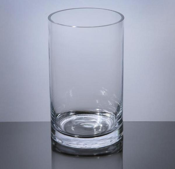Cylinder Glass Vase Www Imgkid Com The Image Kid Has It