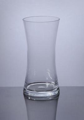 Gathering Hour Glass Vase 4
